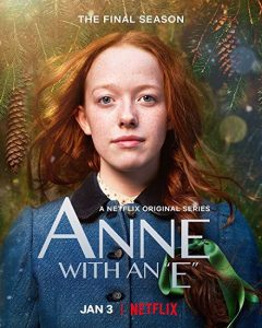 Anne.with.an.E.S03.720p.BluRay.x264-CARVED – 12.4 GB