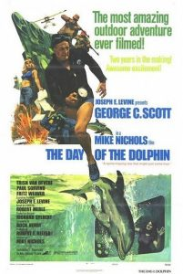 The.Day.of.the.Dolphin.1973.720p.BluRay.x264-GUACAMOLE – 4.5 GB