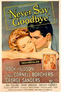 Never.Say.Goodbye.1956.1080p.BluRay.x264-GUACAMOLE – 10.3 GB