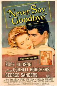 Never.Say.Goodbye.1956.720p.BluRay.x264-GUACAMOLE – 4.5 GB