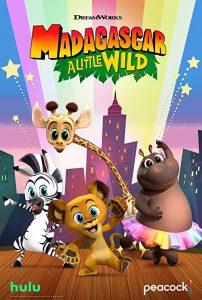 Madagascar.A.Little.Wild.S02.1080p.HULU.WEB-DL.DD+5.1.H.264-iKA – 4.1 GB