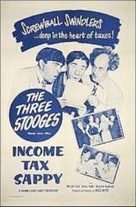 Income.Tax.Sappy.1954.1080p.Blu-ray.Remux.AVC.DD.1.0-KRaLiMaRKo – 2.1 GB