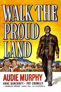 Walk.the.Proud.Land.1956.1080p.BluRay.REMUX.AVC.FLAC.2.0-EPSiLON – 12.0 GB