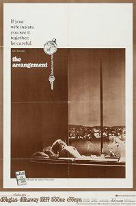 The.Arrangement.1969.1080p.AMZN.WEB-DL.DDP2.0.H.264-ISA – 8.9 GB