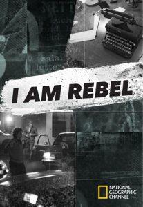 I.Am.Rebel.S01.1080p.AMZN.WEB-DL.DD+5.1.x264-Cinefeel – 15.2 GB