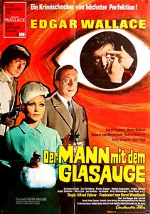 The.Man.with.the.Glass.Eye.1969.1080p.BluRay.x264-GUACAMOLE – 11.2 GB