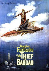 The.Thief.of.Bagdad.1924.720p.BluRay.DTS.x264-SbR – 10.8 GB