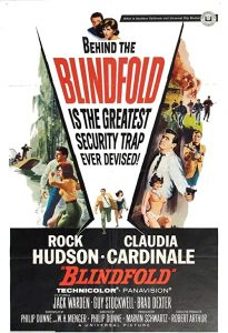 Blindfold.1965.720p.BluRay.AAC.x264-HANDJOB – 4.8 GB
