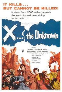 X.The.Unknown.1956.720p.BluRay.AAC1.0.x264-HANDJOB – 4.3 GB