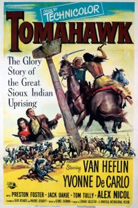Tomahawk.1951.1080p.BluRay.x264-GUACAMOLE – 7.5 GB