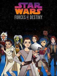 Star.Wars.Forces.of.Destiny.(Shorts).S01.720p.DSNP.WEB-DL.DDP5.1.H.264-hdalx – 1.3 GB