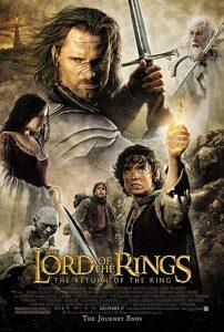 The.Lord.of.the.Rings.2003.Extended.UHD.BluRay.2160p.TrueHD.Atmos.7.1.DV.HEVC.REMUX-FraMeSToR – 131.4 GB