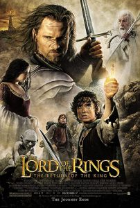 The.Lord.of.the.Rings.The.Return.of.the.King.2003.Extended.UHD.BluRay.2160p.TrueHD.Atmos.7.1.HEVC.REMUX-FraMeSToR – 127.6 GB