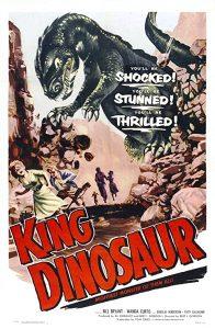 King.Dinosaur.1955.1080p.AMZN.WEB-DL.DDP2.0.H.264-ETHiCS – 5.7 GB