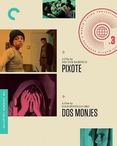 Dos.Monjes.1934.720p.BluRay.x264-BiPOLAR – 4.1 GB
