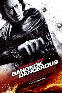 Bangkok.Dangerous.2008.1080p.BluRay.DTS.x264-DON – 13.1 GB