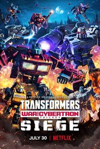 Transformers.War.For.Cybertron.Trilogy.Earthrise.S02.720p.NF.WEB-DL.DDP5.1.Atmos.x264-iKA – 3.8 GB