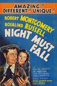 Night.Must.Fall.1937.1080p.WEB-DL.DD+2.0.H.264-SbR – 8.3 GB