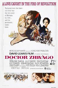 Doctor.Zhivago.1965.720p.BluRay.DTS.x264-ESiR – 10.5 GB