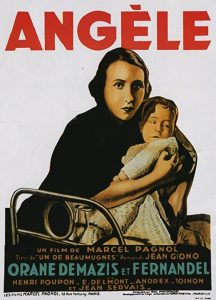 Angele.1934.720p.BluRay.x264-BiPOLAR – 8.3 GB