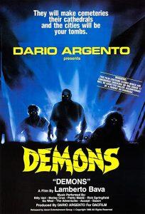 Demons.1985.720p.BluRay.X264-7SinS – 3.3 GB
