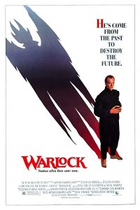 Warlock.1989.720p.BluRay.x264-SAiMORNY – 4.4 GB