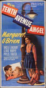 Tenth.Avenue.Angel.1948.1080p.WEB-DL.DD+2.0.H.264-SbR – 5.3 GB