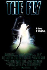The.Fly.1986.1080p.BluRay.DD5.1.x264-CtrlHD – 9.4 GB