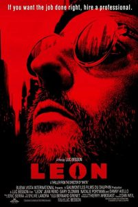 Leon.1994.International.Cut.720p.BluRay.DD5.1.x264-CtrlHD – 8.9 GB