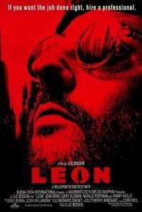 Leon.1994.REPACK.720p.BluRay.DD5.1.x264-CtrlHD – 7.2 GB