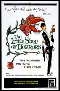 The.Little.Shop.of.Horrors.1960.720p.BluRay.Color.FLAC.2.0.x264-EbP – 3.7 GB