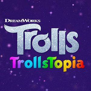 Trolls.TrollsTopia.S01.720p.WEB.h264-KOGi – 3.9 GB