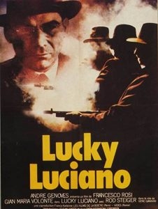 Lucky.Luciano.1973.1080p.AMZN.WEB-DL.DDP2.0.H.264-TEPES – 7.6 GB