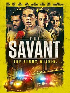 The.Savant.2019.720p.AMZN.WEB-DL.DD+2.0.H.264-iKA – 2.2 GB