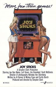 Joysticks.1983.720p.BluRay.x264-SADPANDA – 4.4 GB