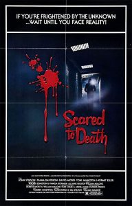 Scared.to.Death.1980.720p.AMZN.WEB-DL.DDP2.0.H.264-PTP – 4.2 GB