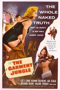 The.Garment.Jungle.1957.720p.BluRay.x264-ORBS – 4.6 GB