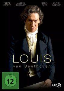 Louis.van.Beethoven.2020.1080p.AVC.AAC.WEB – 5.5 GB