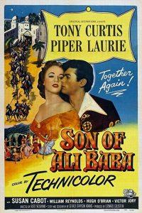 Son.of.Ali.Baba.1952.720p.BluRay.x264-GUACAMOLE – 3.3 GB