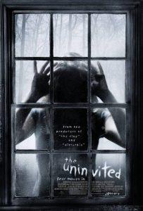 The.Uninvited.2009.1080p.BluRay.DD5.1.x264-GL – 6.5 GB
