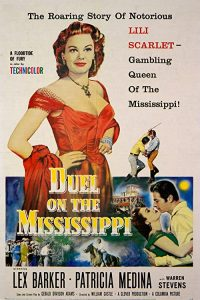 Duel.on.the.Mississippi.1955.720p.BluRay.x264-SURCODE – 4.4 GB