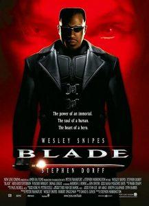 Blade.1998.UHD.BluRay.2160p.TrueHD.Atmos.7.1.HEVC.REMUX-FraMeSToR – 49.6 GB