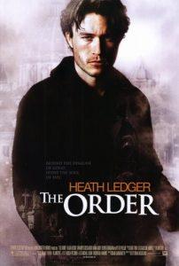 The.Order.2003.720p.BluRay.DD5.1.x264-NoVA – 6.9 GB
