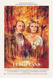 The.Europeans.1979.1080p.BluRay.x264-GAZER – 11.1 GB