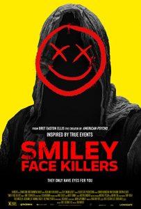 Smiley.Face.Killers.2020.BluRay.1080p.DTS-HD.MA.5.1.AVC.REMUX-FraMeSToR – 18.4 GB
