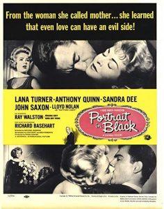 Portrait.in.Black.1960.720p.BluRay.x264-GUACAMOLE – 5.0 GB