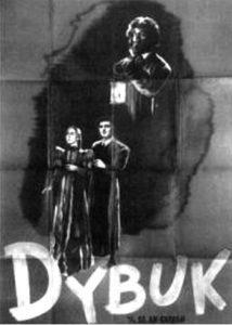 Der.Dibuk.1937.720p.BluRay.FLAC.2.0.x264-DON – 9.2 GB