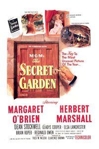 The.Secret.Garden.1949.1080p.AMZN.WEB-DL.DDP2.0.H.264-ETHiCS – 9.4 GB