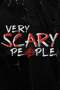 Very.Scary.People.S01.1080p.HMAX.WEB-DL.DD2.0.H.264-hdalx – 30.4 GB