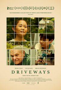 Driveways.2019.BluRay.1080p.DTS-HD.MA.5.1.AVC.REMUX-FraMeSToR – 19.1 GB